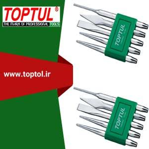 قلم صنعتی تاپ تول