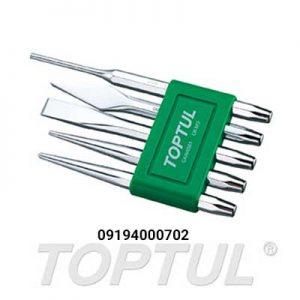 قلم صنعتی تاپتول مدل GAAV0501